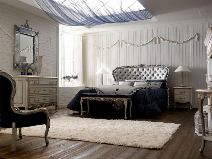classical-bedroom-decorating-with-glamorous-design-2