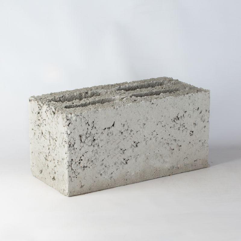 Литье керамзитобетона выдерживания бетонной смеси