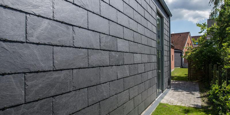 Керамзитобетон его паропроницаемость купить товарный бетон в иваново