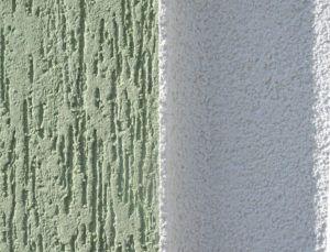 Пеноплекс цементным раствором можно штукатурить как сушить цементный раствор