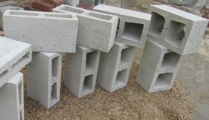 Виды бетона а фибробетон молдинги