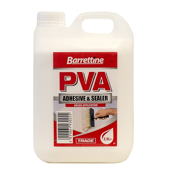 Barrettine-Pva-Adhesive-Sealer