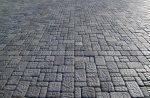 Плитка тротуарная виды – гранитная, вибропрессованная, клинкерная, тротуарная плитка, мраморная, размеры, вес, бетонная, фото