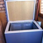 Хранение консервации зимой на балконе – Как хранить овощи на балконе зимой в картонной коробке. Советы: как хранить овощи на балконе зимой